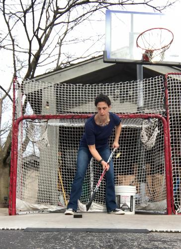 Hockey mom.png